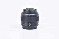 Panasonic Leica Summilux DG 25mm f/1,4 bazar