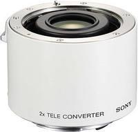 Sony telekonvertor 2,0x