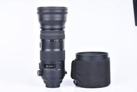 Sigma 150-600 mm f/5,0-6,3 DG OS HSM Sports pro Canon bazar