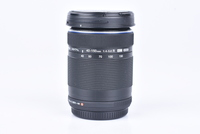 Olympus M.ZUIKO ED 40-150 mm f/4,0-5,6 EZ-M4015 R bazar