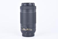 Nikon 70-300 mm f/4,5–6,3 G AF-P DX ED VR bazar