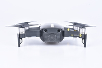 DJI kvadrokoptéra Mavic Air Fly More Combo bazar