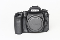 Canon EOS 90D tělo bazar
