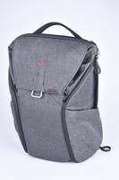 Peak Design Everyday Backpack 20 bazar