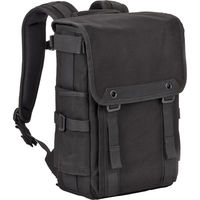 Think Tank Retrospective Backpack 15 V2.0
