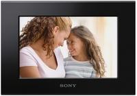 Sony DPF-C70AB