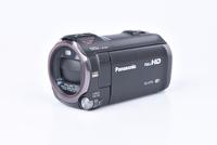 Panasonic HC-V770 bazar