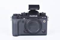 Fujifilm X-T3 tělo bazar
