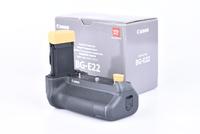 Canon bateriový grip BG-E22 pro EOS R bazar