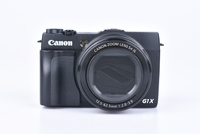 Canon PowerShot G1 X Mark II bazar