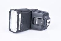 Nissin blesk i600 pro Canon bazar