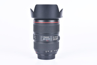Canon EF 24-105 mm f/4,0 L IS II USM bazar