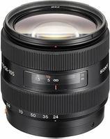 Sony 24-105mm f/3,5-4,5