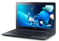 "Samsung Ultrabook ATIV 730U 13,3"" 128GB SSD"