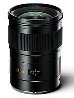 Leica 35mm f/2,5 ASPH CS SUMMARIT-S