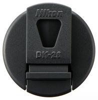 Nikon krytka okuláru  DK-26
