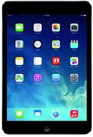 iPad Air WiFi 32GB MD786SL/A