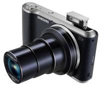 Samsung GC200 Galaxy Camera