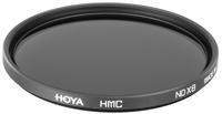 Hoya šedý filtr ND x8 Pro DHMC 58mm