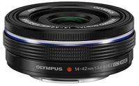 Olympus M.ZUIKO 14-42mm f/3,5-5,6 EZ-M1442EZ Pancake