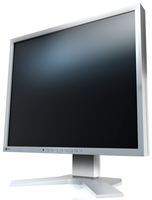 Eizo FlexScan S1923H šedý