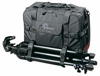 Lowepro Omni Traveler