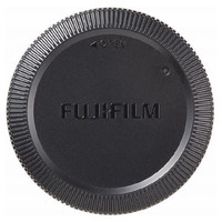 Fujifilm zadní krytka objektivu RLCP-001