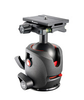 Manfrotto MH 055M0-Q6