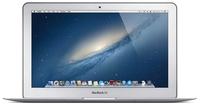 "MacBook Air 11"" 256GB MD712CZ/B"