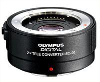 Olympus telekonvertor EC-20