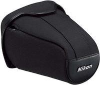 Nikon pouzdro CF-DC1