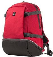 Crumpler Proper Roady Half Photo Backpack