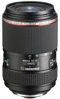 Pentax D FA 645 28-45mm f/4,5 ED AW SR