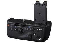 Sony bateriový grip VG-C70AM