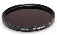Hoya šedý filtr ND 1000 Pro digital 62mm