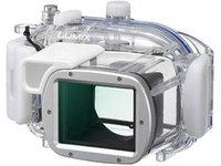 Panasonic podvodní pouzdro DMW-MCTZ5E