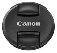 Canon krytka objektivu E-67 II
