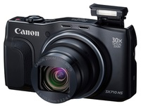 Canon PowerShot SX710 HS