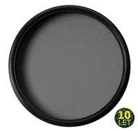 B+W polarizační cirkulární filtr MRC 46mm