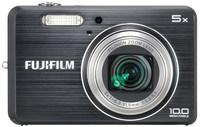 Fuji FinePix J120