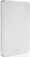 "Toshiba CANVIO ALU 3S 2.5"" 500GB, USB 3.0"