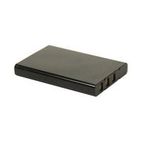 Pentax akumulátor D-LI2 pro Optio 300/430