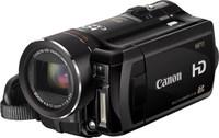 Canon HF11
