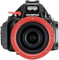Olympus podvodní pouzdro PT-EP13