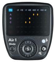 Nissin Air 1 pro Nikon
