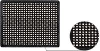 Aputure Amaran AL-528C LED světlo