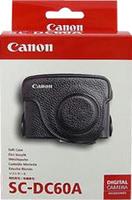 Canon pouzdro SC-DC60