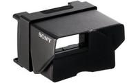 Sony sluneční clona SH-L32W