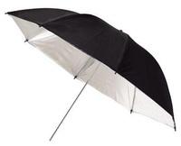 Aputure stříbrný deštník 84cm