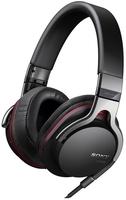 Sony sluchátka MDR-1RNC
